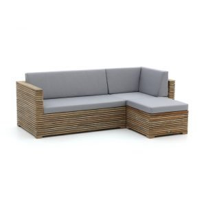 Chaise longue loungesets