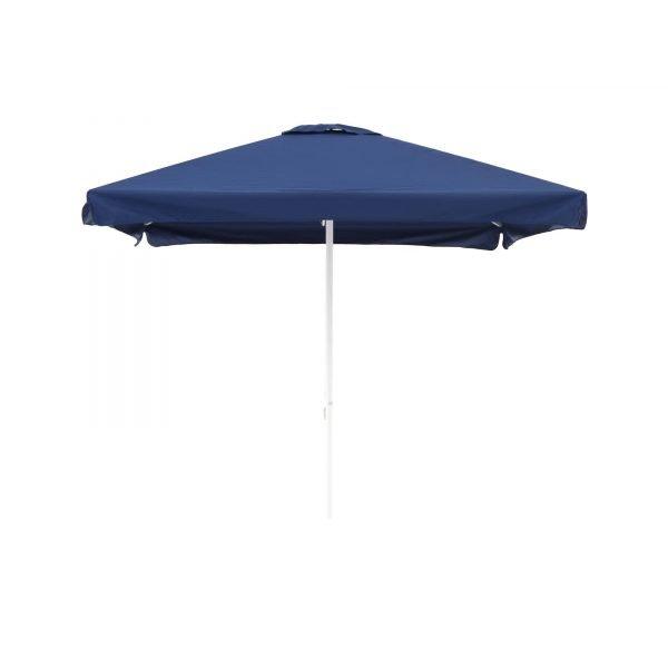 Shadowline Bonaire parasol 300x300cm