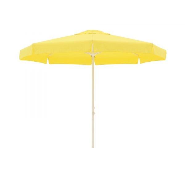 Shadowline Bonaire parasol Ø 350cm