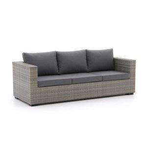 Forza Giotto lounge tuinbank 3-zits 230cm