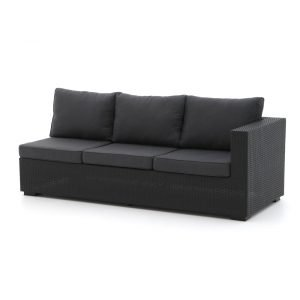 Forza Giotto loungemodule linkerarm 216cm