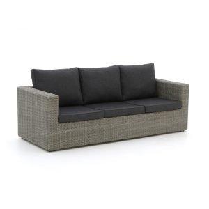 Intenso Carpino lounge tuinbank 3-zits 230cm