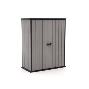 Keter High Store+ Shed opbergbox 170cm