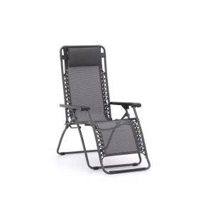 R&S Design Armilla relaxstoel