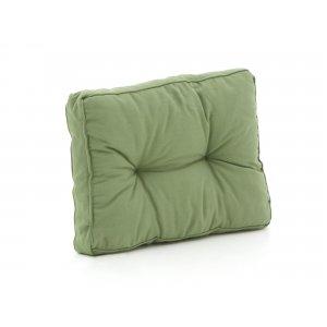 Madison Florance loungekussen rug ca. 60x40cm