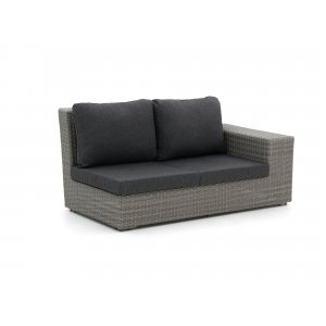 Intenso Merone loungemodule linkerarm 178cm
