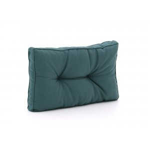Madison Florance loungekussen rug ca. 73x43cm