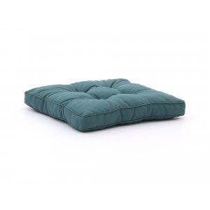 Madison Florance loungekussen zit ca. 60x60cm