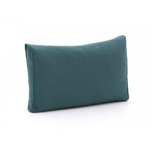 Madison loungekussen luxe rug 73x40cm