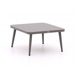 Apple Bee Fiji lounge tuintafel 80x80x42cm