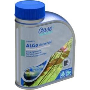 AlGo Universal - 5 liter