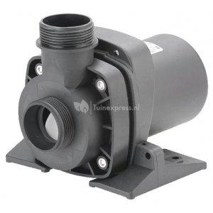AquaMax Dry filterpomp - Aquamax Dry 6000