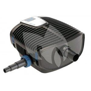 AquaMax Eco Twin vijverpomp - Aquamax Eco Twin 30000