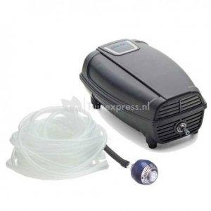 AquaOxy luchtpomp - AquaOxy CWS 4800