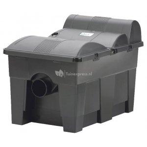 BioSmart doorstroomfilter - Biosmart 18000