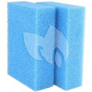 Biotec Screenmatic 60000/140000 filterspons blauw
