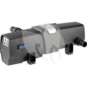 Bitron Eco UVC-filter - Bitron Eco 240 W