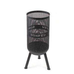 Bonfeu - BonVes 34 Vuurkorf (Ø 85 cm)