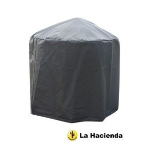 Cover Firepit S