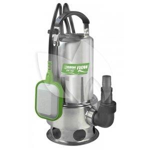 Dompelpomp Flow SPV750i