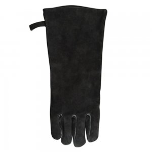 Esschert Design - BBQ handschoen