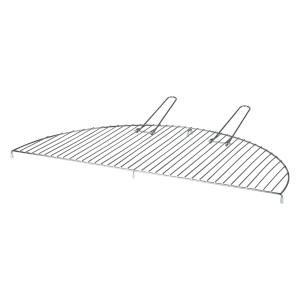 Esschert Design - BBQ rooster voor vuurschaal L