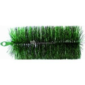 Filterborstel koi brush - 60 x 15 cm