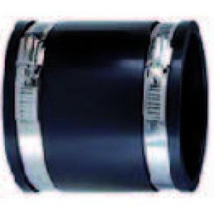 Flexibele sok - 110 mm