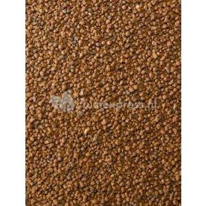 Hydrokorrels 2-5 mm 40 L