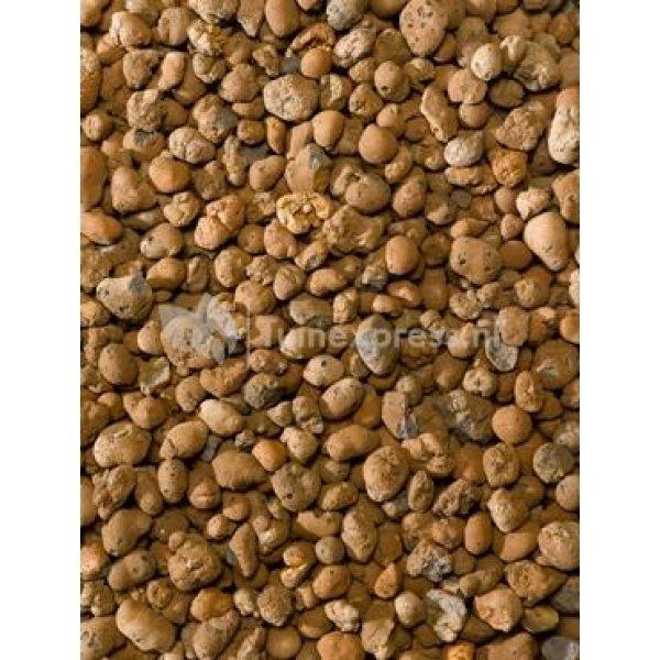 Hydrokorrels 8-16 mm 40 L