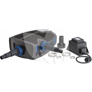 Oase Aquamax Eco Premium 6000 / 12 volt vijverpomp