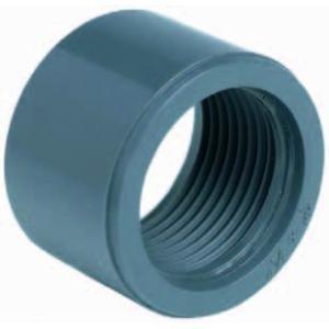 """PVC lijmring - 110 mm x 3"""""""
