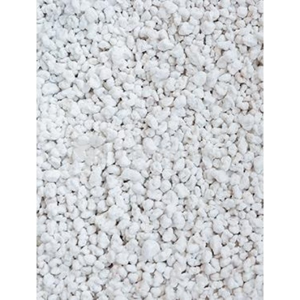 Perlite hydrokorrels 100 L