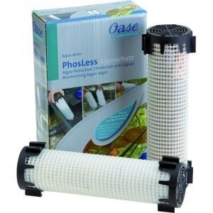PhosLess algenprotect
