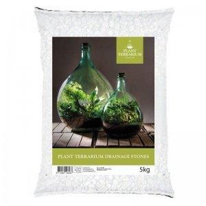 Planten Terrarium drainagestenen 5 kg