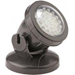 PondoStar LED Set-1 vijververlichting