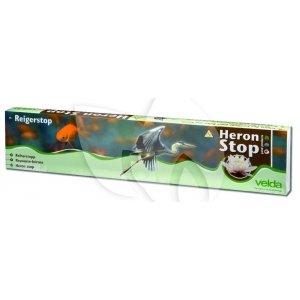 Reigerverjager Heron Stop