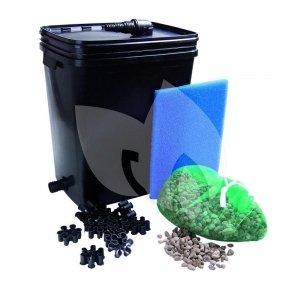 Ubbink FiltraPure 7000 vijverfilter