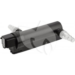 Vitronic UVC-filter - Vitronic 11W