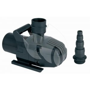 Xtra Fi filterpomp serie - Xtra 6000 Fi