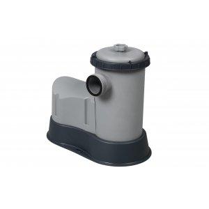Bestway Flowclear filterpomp 5678 / 3974 l/u