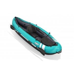 Bestway Ventura Kayak