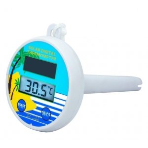 Digitale Zwembad Thermometer