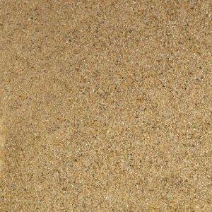 Filtergrind voor Zandfilterpomp - 20Kg | 0