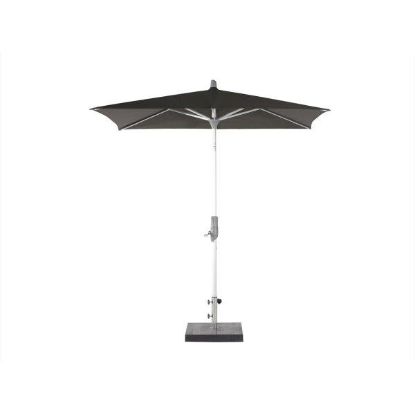 Glatz Alu-Twist parasol 210x150cm