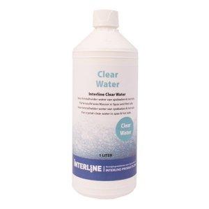 Interline Clear Water