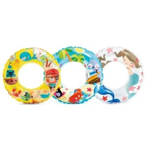 Intex Kinderzwemband (Ø 61 cm)