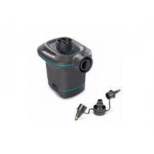 Intex Quickfill elektrische pomp 220 volt