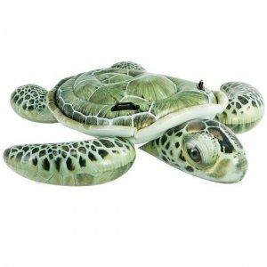 Intex Ride-On Schildpad