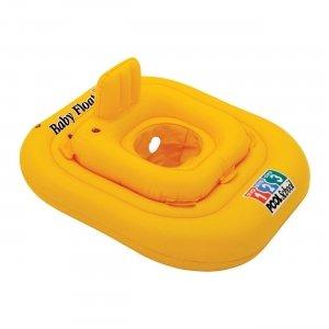 Intex Safe baby float deluxe